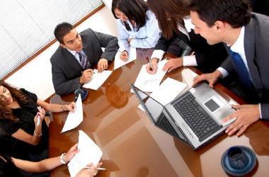 empresas familiares consejos crisis