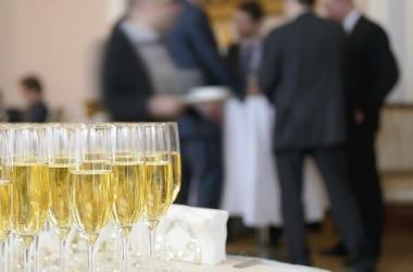 eventos empresariales protocolos