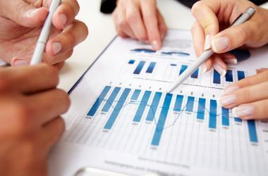 Fondo de Capital para Emprendimientos Innovadores (FCEI)