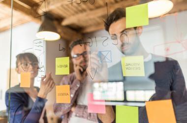consejos empezar startups