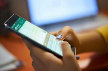 aplicaciones mensajeria canales de venta
