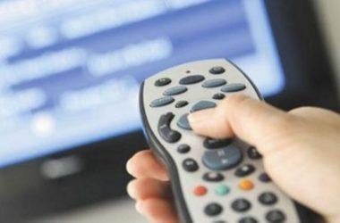 television por cable operadoras
