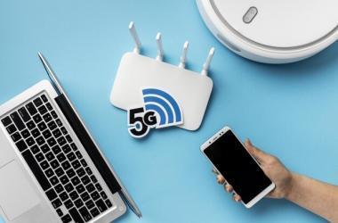 Prevén S/ 5,000 millones de inversión para despliegue de tecnología 5G