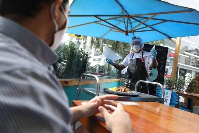 Asociación de Hoteles y Restaurantes propone declarar feriado el 30 de julio para impulsar el sector