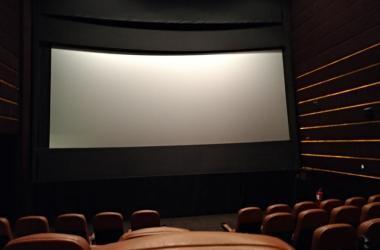 Cinestar anuncia reapertura oficial de sus salas en Perú