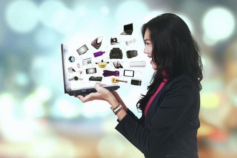 clientes digitales bicentenario emprendimiento