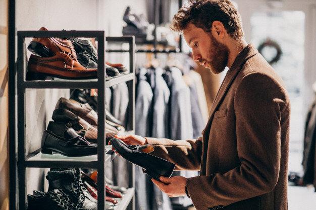 Cómo hacer promociones que no destruyan el valor de tu negocio