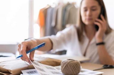 Emprendedor: cómo elegir la mejor estrategia para publicitar tu negocio