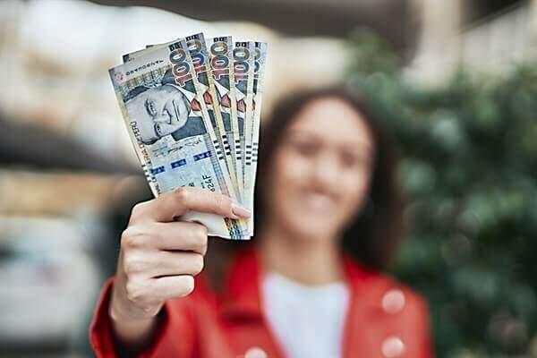 Consejos financieros para usar bien los fondos retirados de la CTS y AFP