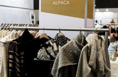 Exportadoras de Ayacucho, Junín y Lima se capacitan en gestión de moda exportable