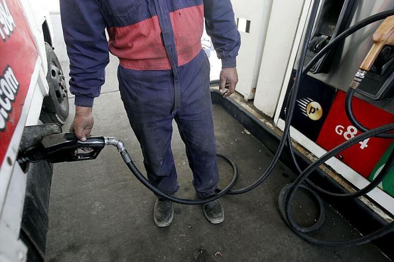 Ministerio de Energía autoriza uso de inventarios de seguridad de GLP ante desabastecimiento