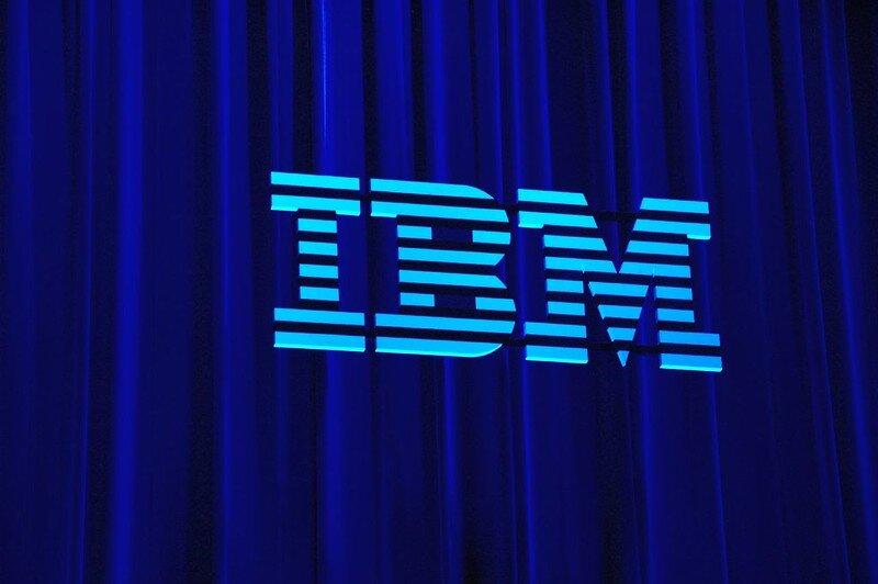 IBM adquirirá Bluetab para expandir sus servicios de consultoría de datos y cloud híbrida