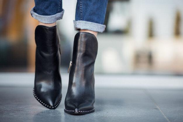 Indecopi evalúa si prorroga derechos antidumping a importación de calzado chino