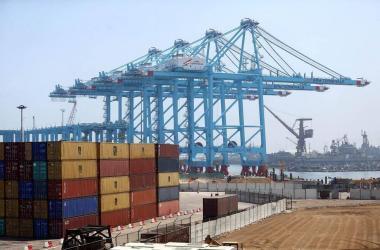 Intercambio comercial entre Perú y Panamá superó los US$ 163 millones en lo que va del 2021