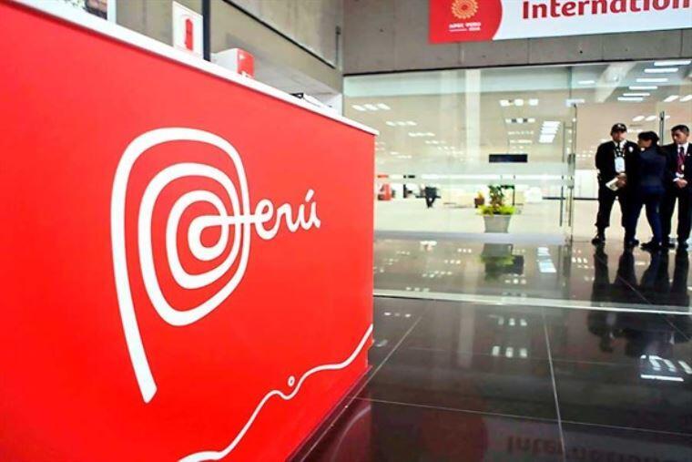 Más de 500 empresas utilizan la Marca Perú