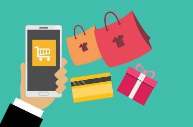 Marketplaces: ¿Cómo ayudan a las pymes que quieren vender por internet?