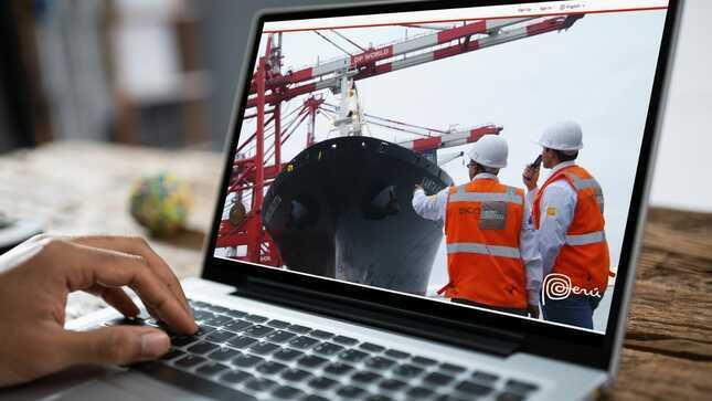 Mincetur anuncia capacitaciones gratuitas sobre oportunidades para exportar