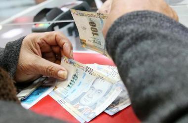 ONP: Comisión del Congreso aprueba proyecto para dar pensiones a quienes aportaron menos de 20 años