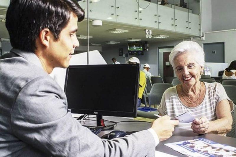 ONP otorgará pensión a jubilados que aportaron 10 años