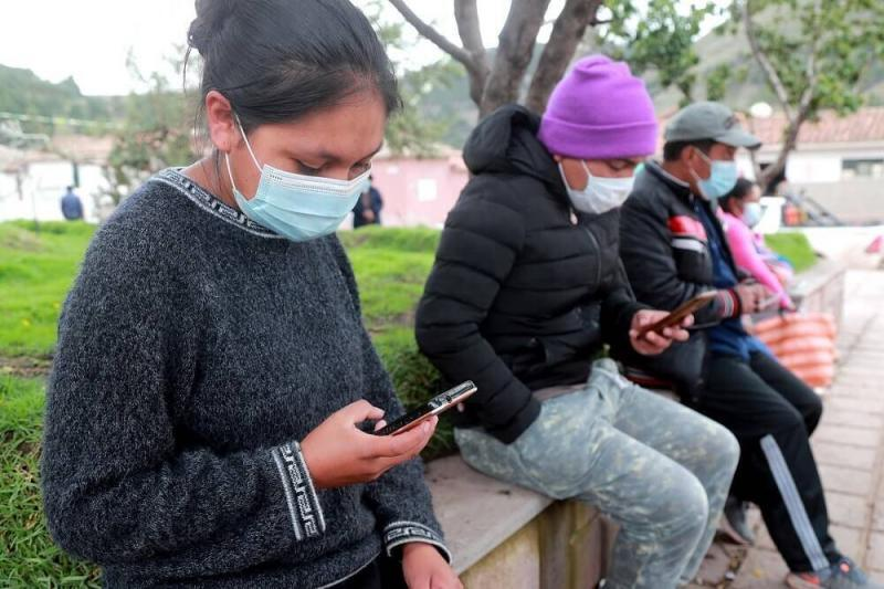 Operadoras deberán permitir migración a diferentes planes tarifarios de manera gratuita