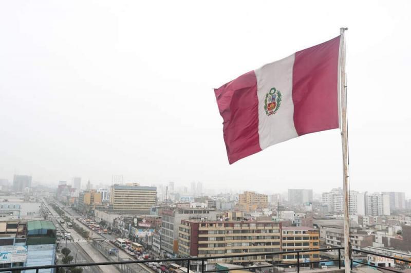 ¿Cómo impulsar el desarrollo del Perú de cara al Bicentenario?