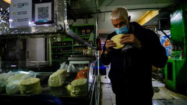 Perú fortalecerá producción artesanal de quesos con asesoramiento suizo