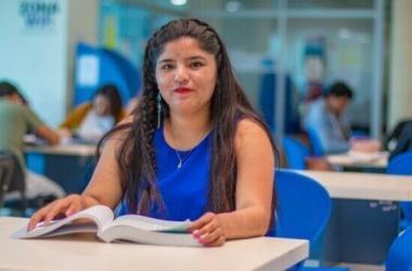 Pronabec lanza 10 mil becas para estudiantes afectados por la pandemia