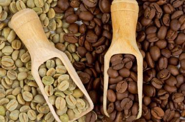 Rueda de Negocios Virtual de Café generó intenciones de compra por S/ 2.5 millones