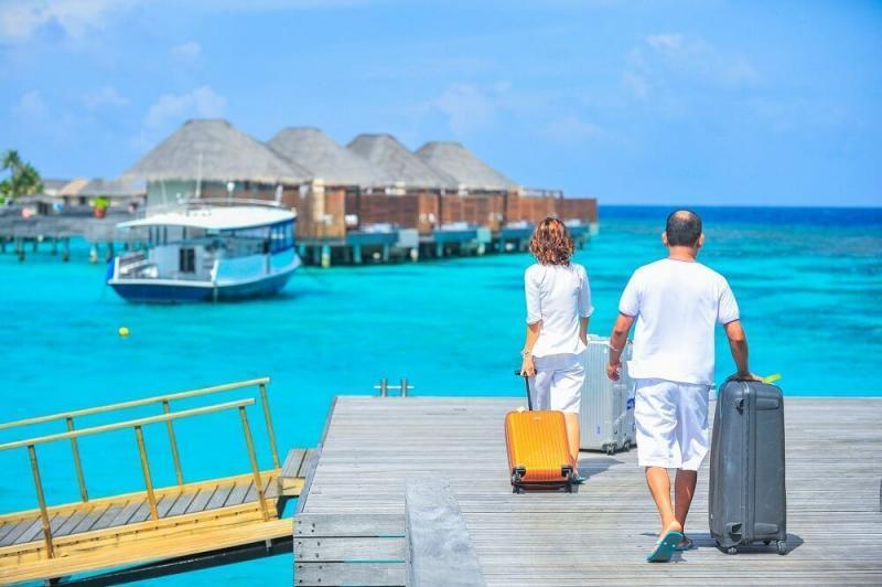 turismo mundial