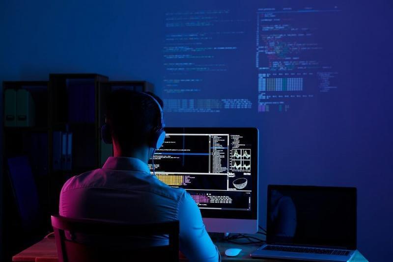 Perú es el quinto país en América Latina con mayor demanda de profesionales TIC