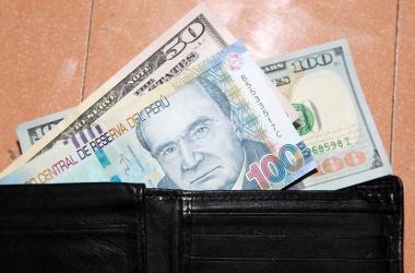 Finanzas personales: beneficios de ahorrar en entidades financieras
