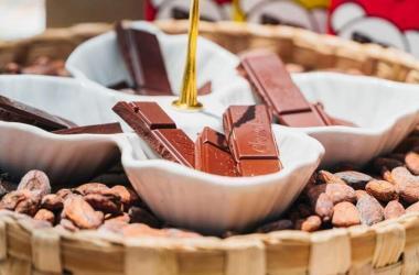 Cacao fino nacional conquista mercados de Europa y Estados Unidos