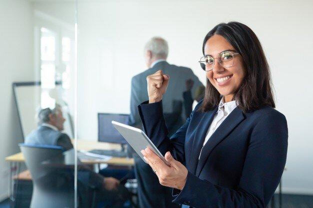 Cinco aspectos para manejar el desarrollo de tu carrera profesional