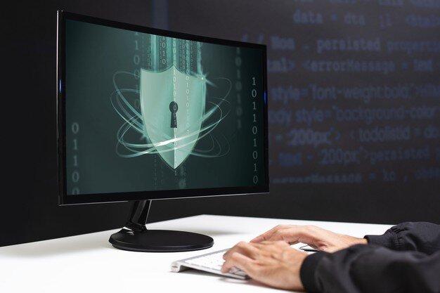 Ciberseguridad: tres pasos para que las pymes mantengan su información protegida