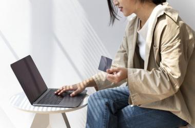 Negocios: cinco estrategias para incrementar las ganancias en ventas digitales