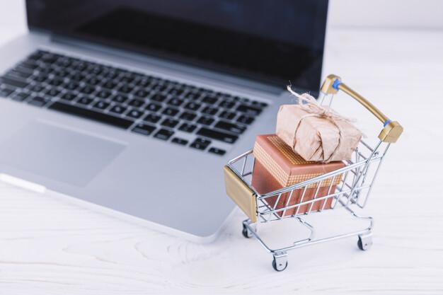 ¿Cómo realizar compras online inteligentes y seguras?