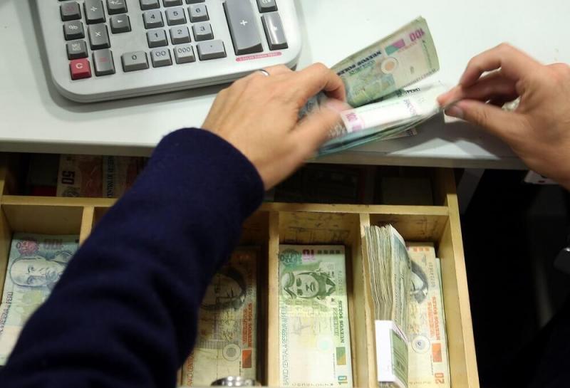 Estiman que hasta S/ 4,000 millones en créditos reprogramados podrían caer en mora