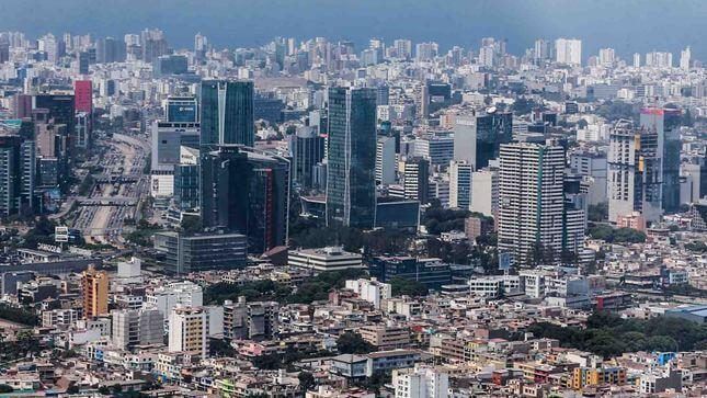 Bicentenario: estos son los grandes desafíos para la economía peruana