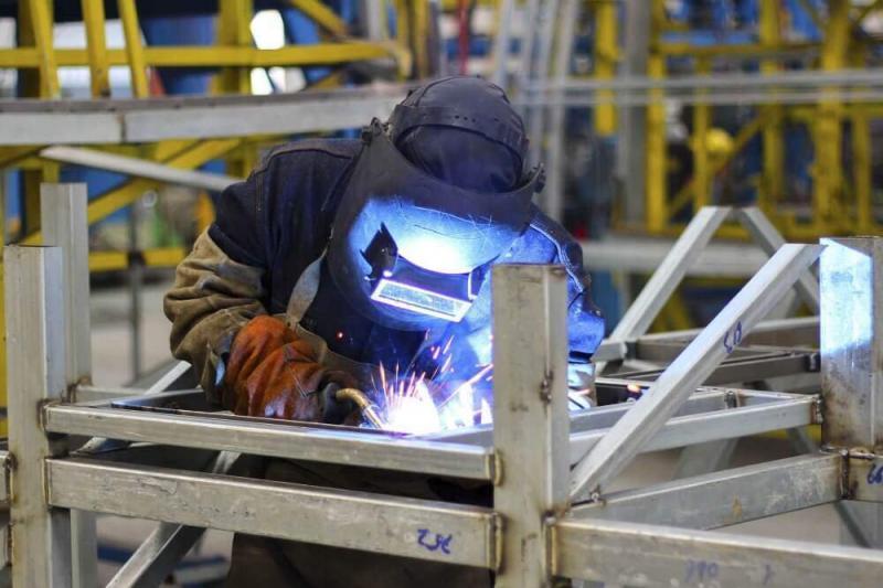 Economía peruana habría crecido cerca de 45% en mayo de 2021, según BCR