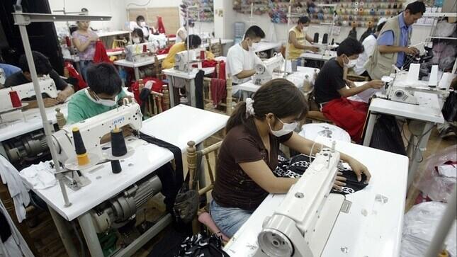 Empleo crecerá más de 7% favorecido por mejor desempeño de la economía, proyecta Ministerio de Trabajo