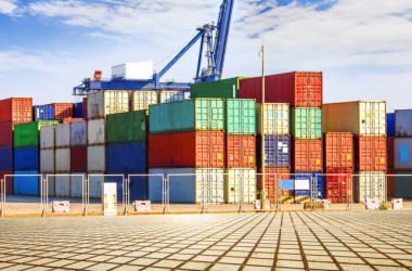 Estiman que exportaciones peruanas a Japón crecieron 32.4% en primer cuatrimestre
