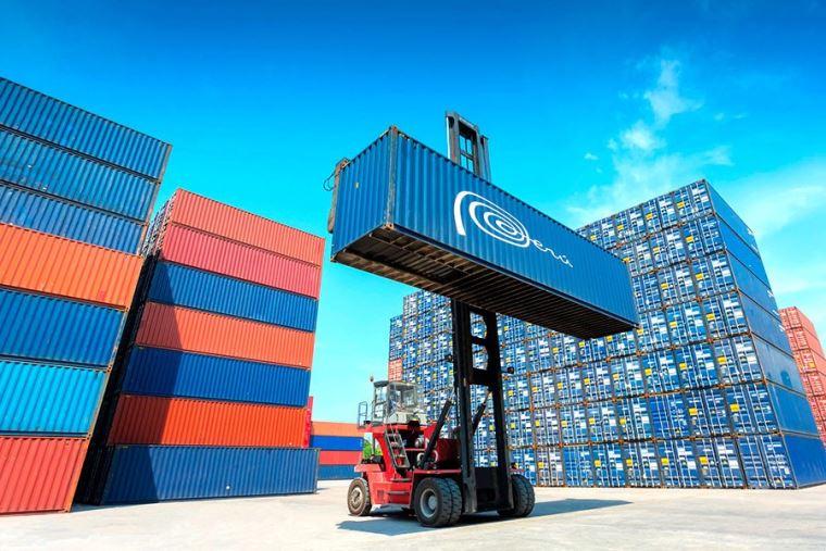 Exportaciones peruanas crecieron 42,6% en primer semestre al sumar US$ 23.642 millones