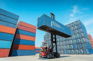 Perú: exportaciones tradicionales se incrementaron 174.7% en mayo
