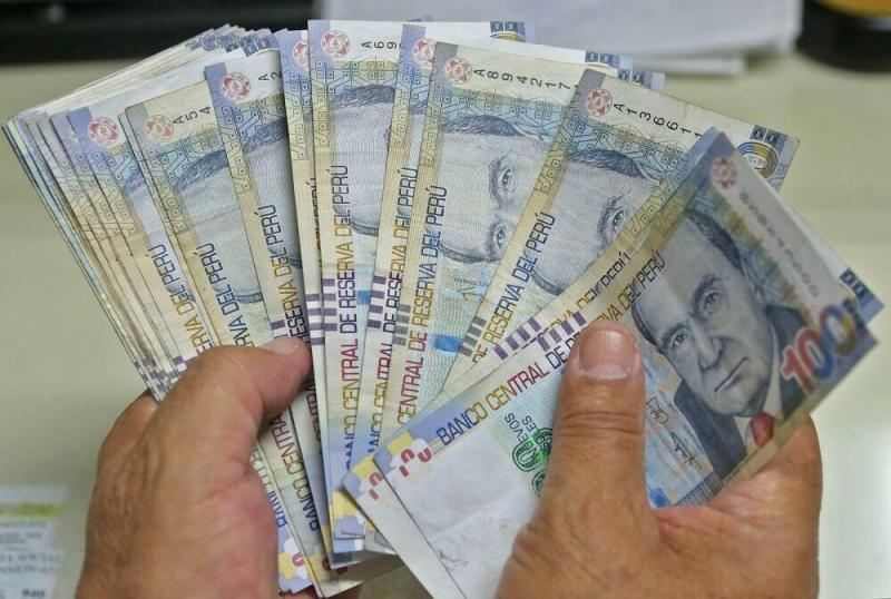 Gratificación por Fiestas Patrias: todo lo que debes saber sobre este dinero extra