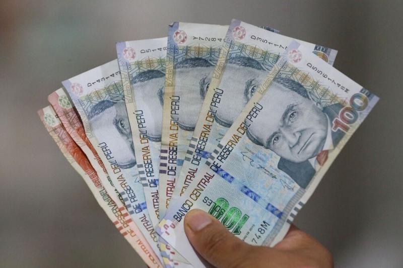 Gratificación por Fiestas Patrias: ¿Quiénes no podrán recibir este dinero extra?