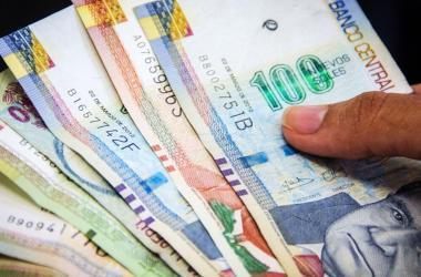 Gratificación por Fiestas Patrias será un sueldo más 9% adicional