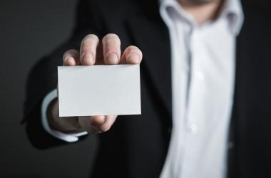Marca personal: ¿Qué es y cómo construirla?