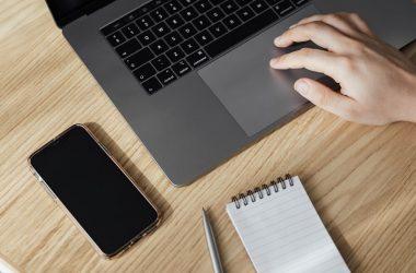 Emprendedores: cinco recomendaciones para que las pymes hagan negocios más seguros
