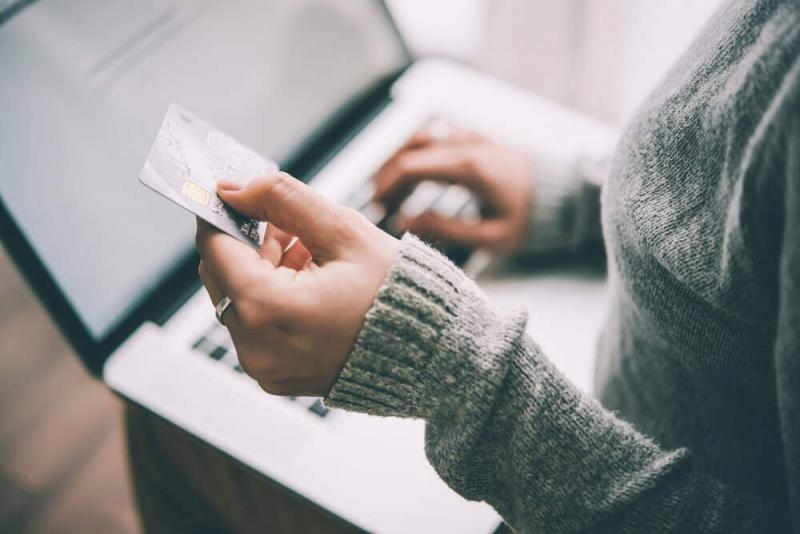 CCL: nueve millones de peruanos ya realizan sus compras por internet