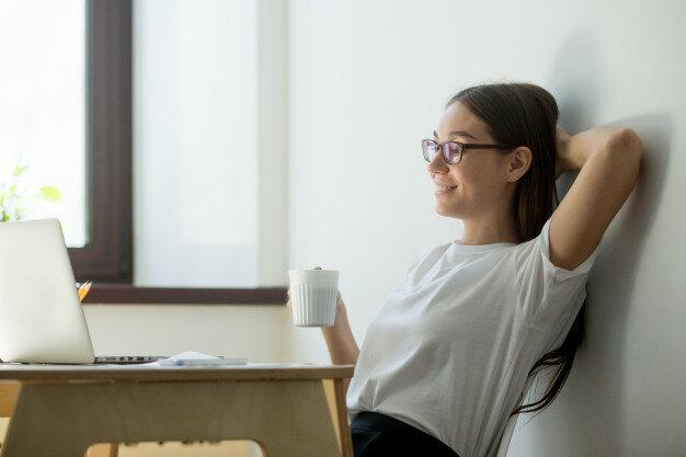 Pausas activas: conoce sus beneficios y cómo realizarlas